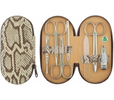 Dup Manicure Tana 7-Piece Pattern 230401-429