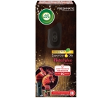 Air Wick FreshMatic Essential Oils Mulled Wine - Automatic Wine Spray 250 ml