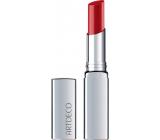Artdeco Color Booster Lip Balm Nourishing Lip Balm 06 Red 3 g