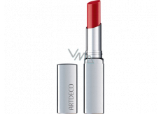 Artdeco Color Booster Lip Balm Nourishing Lip Balm 06 Red 3 g