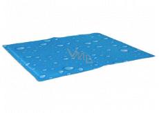 Karlie Flamingo Cooling pad for pets L 50 x 90 cm