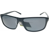 Nac New Age Sunglasses AZ BASIC 135A