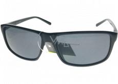 Nac New Age Sunglasses AZ BASIC 135A