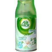 Air Wick FreshMatic Max Jasmine and freesia refill 250 ml