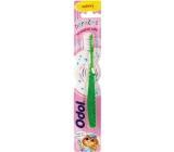 Odol Perlička toothbrush toothbrush 1 piece