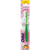 Odol Milk Toothbrush 1 piece