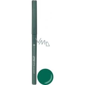 Essence Long Lasting Eyeliner 12, 0.28 g