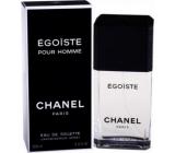 Chanel Egoiste Eau de Toilette 100 ml