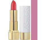 Astor Soft Sensation Color & Care Elixir rtěnka 101 Silky Rose 4,5 g