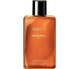 Chanel Coco shower gel for women 200 ml