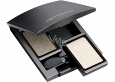 Artdeco Beauty Box Magnetic Box with Mirror Duo 1 Piece