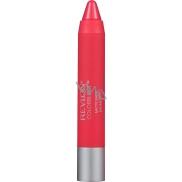 Revlon Colorburst Matte Balm rtěnka v pastelce 210 Unapologetic 2,7 g