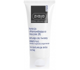 Ziaja Med Ultra-Moisturizing with Urea 3% ultrahydratační emulze na tvář na den a noc 50 ml