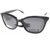 Sunglasses SGLP02.29