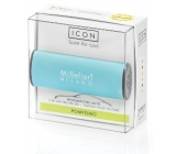 MF.Icon Classic / Pompelmo car smells light blue