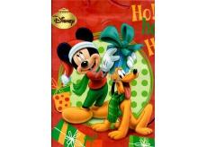 Children's gift bag L Disney Ho! Him! Him!