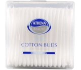 Athena Beauté West3 cotton sticks 200 pieces