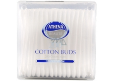 Athena Beauté West3 cotton sticks 200 pieces