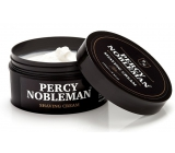Percy Nobleman Shaving Cream 175 ml shaving cream