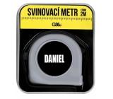 Albi Tape measure Daniel, length 2 m