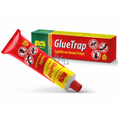 Wise GlueTrap glue for crawling insects 135 g