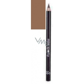 Miss Sports Eye Contouring Eye Pencil 018 1.5 g