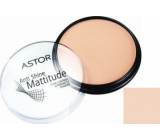 Astor Anti Shine Mattitude pudr 003 14 g