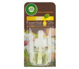 Air Wick Life Scents Paradise Garden electric air freshener refill 19 ml