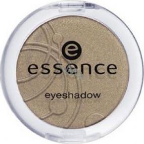 Essence Eyeshadow Mono Eyeshadow 06 Metropolitan 2.5 g