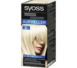 Syoss Lighteners Ultra hair lightener 13-0