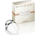 Bvlgari Omnia Crystalline Eau De Toilette Spray 25 ml