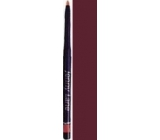 Jenny Lane Automatic lip liner waterproof No. 13 2 g
