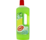 Savo Floors and surfaces Green apple universal cleanser 750 ml