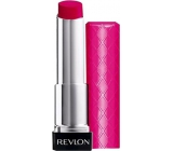 Revlon Color Burst Lip Butter Care Lipstick 053 Sorbet 2.55 g
