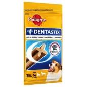 Pedigree Denta Stix Small 7 pcs 110 g