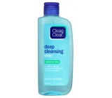 Clean & Clear Sensitive Skin cleansing lotion for sensitive skin 200 ml