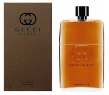 Gucci Guilty Absolute EdP 50 ml men's eau de toilette