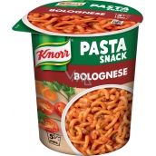 Knorr SN Pasta Bolognese sauce 60g 5383
