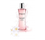 Payot Body Care Eau Relaxante Relaxing floral scented body lotion 100 ml
