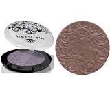 Regina Rose Mineral Eyeshadow 06 Brown 3.5 g