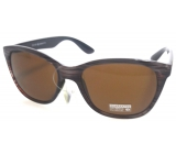 Nac New Age Sunglasses Z331BP