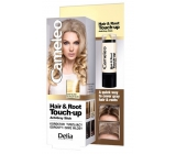 Delia Hair Root Touch-up Hair Corrector Sunny Blonde