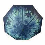 Albi Original Rebel Umbrella 25 cm x 6 cm x 5 cm