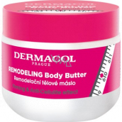 Dermacol Remodeling Body Butter remodeling body butter 300 ml