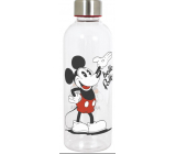 Epee Merch Disney Mickey Mouse Hydro Plastic bottle with a licensed motif, volume 850 ml
