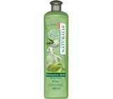 Naturalis Olive Wood bath foam 1000 ml
