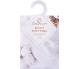 Emocio Soft Cotton fragrance bag with the scent of cotton 20 g