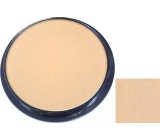 Jenny Lane Compact Powder No. 1 18 g
