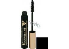 Loreal Volumissime 5 x mascara black 8 ml