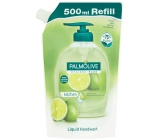 Palmolive Hygiene - Plus Kitchen liquid soap refill 500 ml